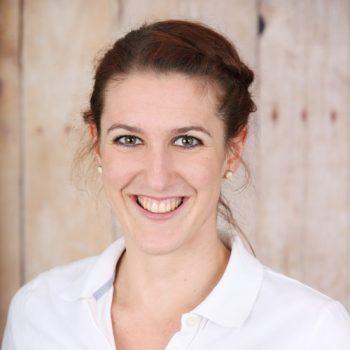 Sophie Acker
